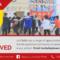 Le Chéile Parent Teacher Association