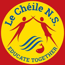 Le Chéile