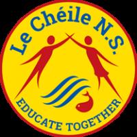 lecheile_logo_208px