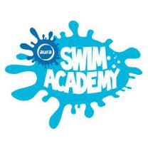 Aura Swim Academy