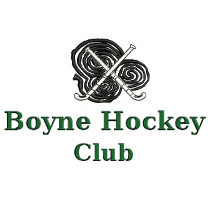Boyne Hockey