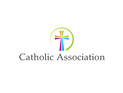 Catholic Association
