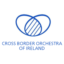 Cross Border Orchestra of Ireland