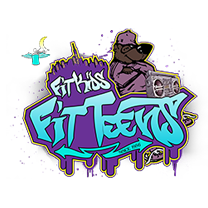 Fit Kids Fit Teens