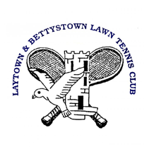 Laytown & Bettystown LTC