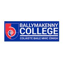 Ballymakenny School