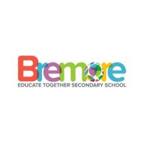 Bremore ET School