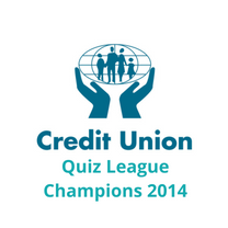 Credit Union Quiz League