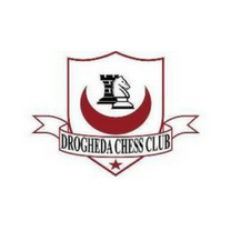 Drogheda Chess Club