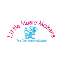 Little Music Makers