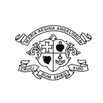 Loreto College Balbriggan