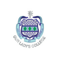 Our Ladys College Greenhills