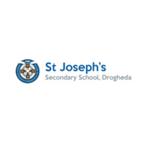 St Josephs Secondary School