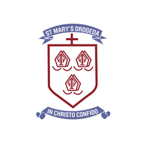 St Marys Drogheda School