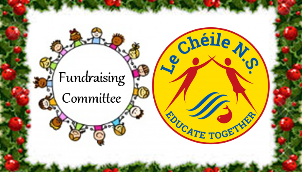 Le Cheile Fundraising Commmittee