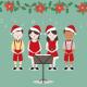 le-cheile_christmas-concert