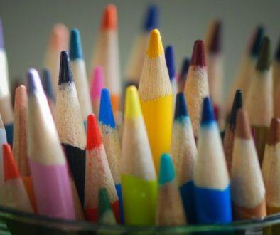 Facebook OpGraph Pencils_1200x630
