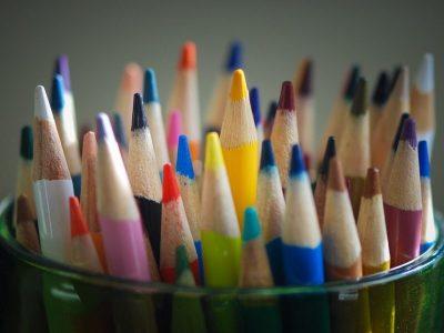 Pencils_900b