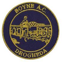 Boyne AC