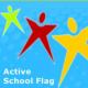 Follow our Active Flag Journey